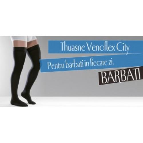 ciorapi elastici în vene varicoase pentru bărbați