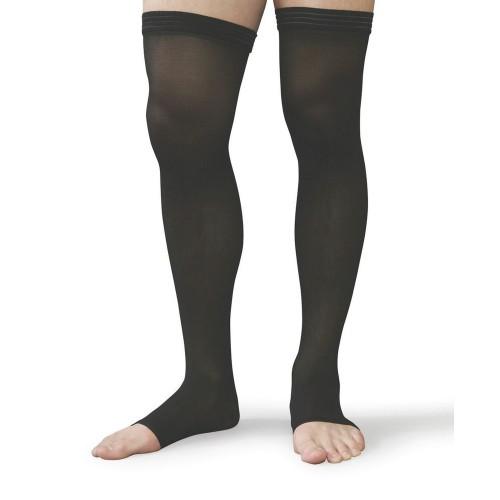 ciorapi elastici din apa varicoasă unde să cumpere