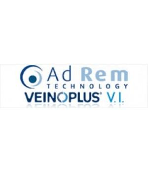Electrozi pentru Aparatul electrostimulator Veinoplus VI si ARTERIAL